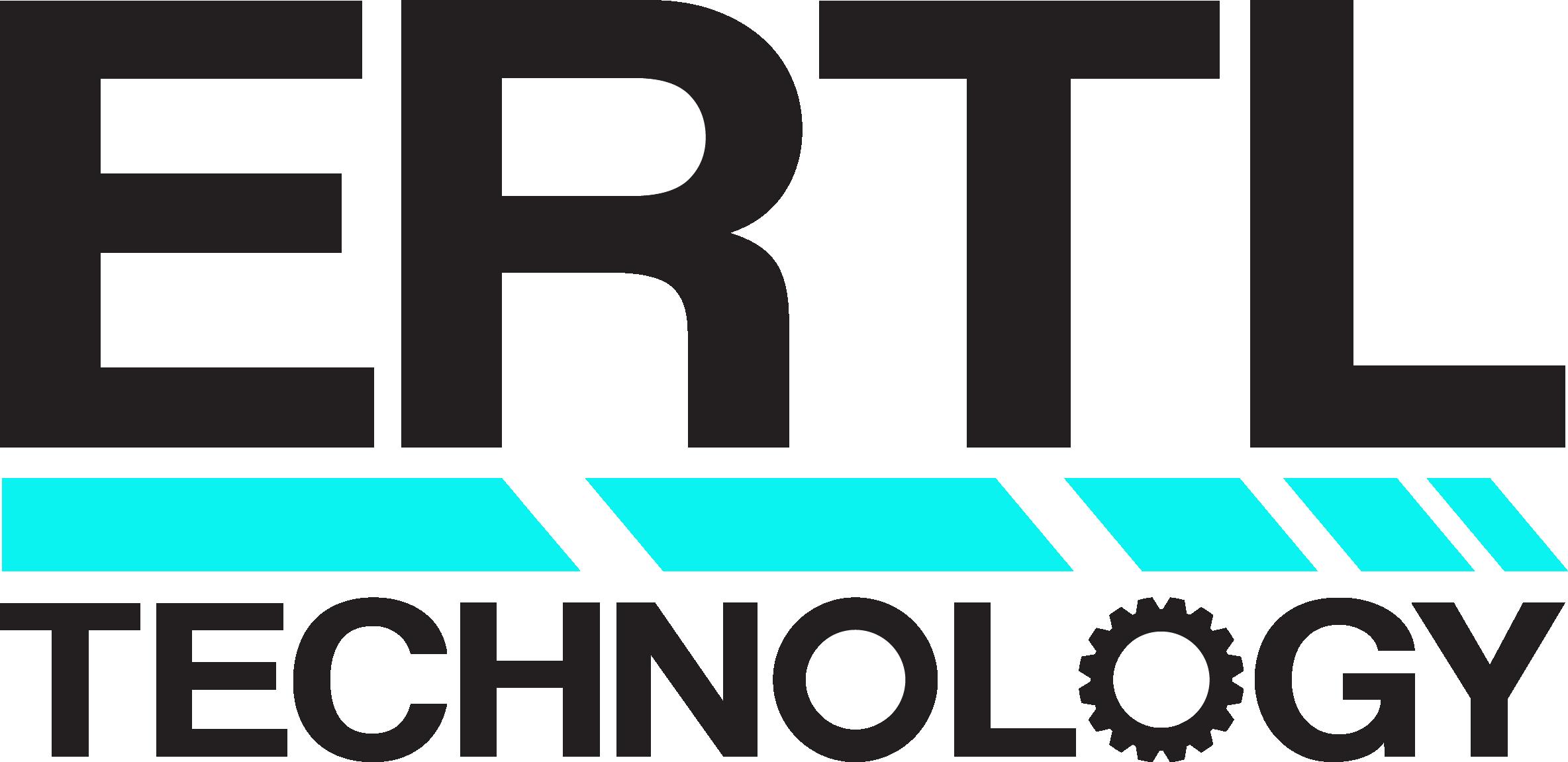 Ertl Technology