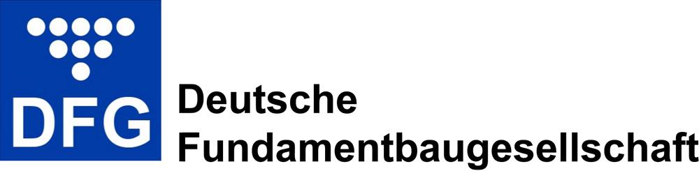 Deutsche Fundamentbau Gesellschaft