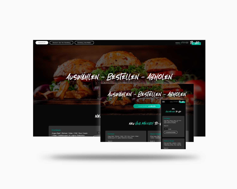 e-commerce-online-shop-webdesign-heicom-systems_esszimmer-restaurant-sh
