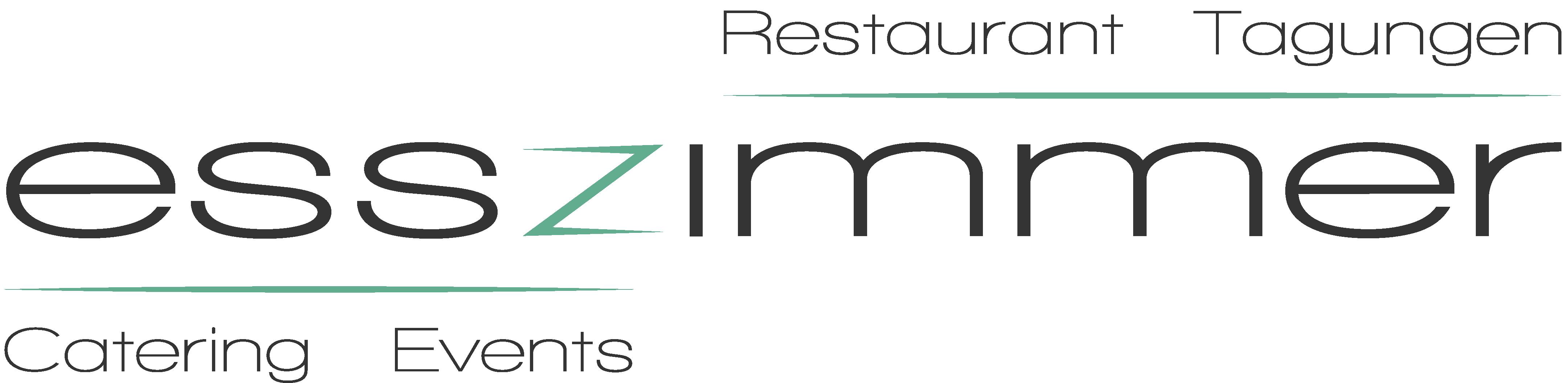 esszimmer-restaurant-neunburg