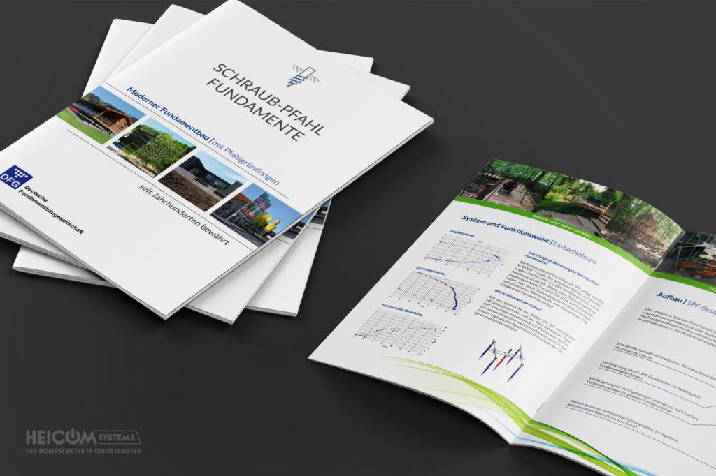 heicom-systems-magazin-design-agentur-werbung-deutsche-fundamentbau-gesellschaft