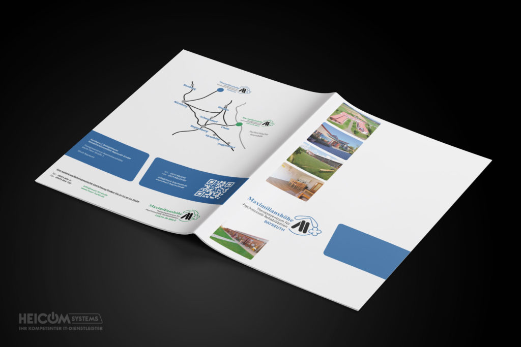 heicom-systems-mappen-design-agentur-werbung-maximilianshoehe-bayreuth