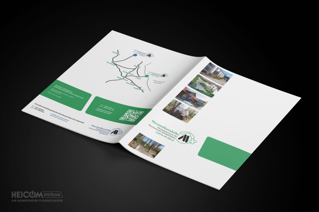 heicom-systems-mappen-design-agentur-werbung-maximilianshoehe-furth