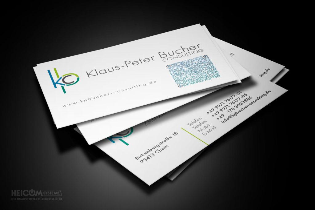 heicom-systems-visitenkarten-design-agentur-werbung-kpb-consulting