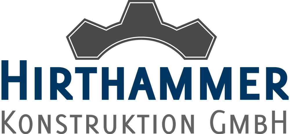 Hirthammer Konstruktion GmbH