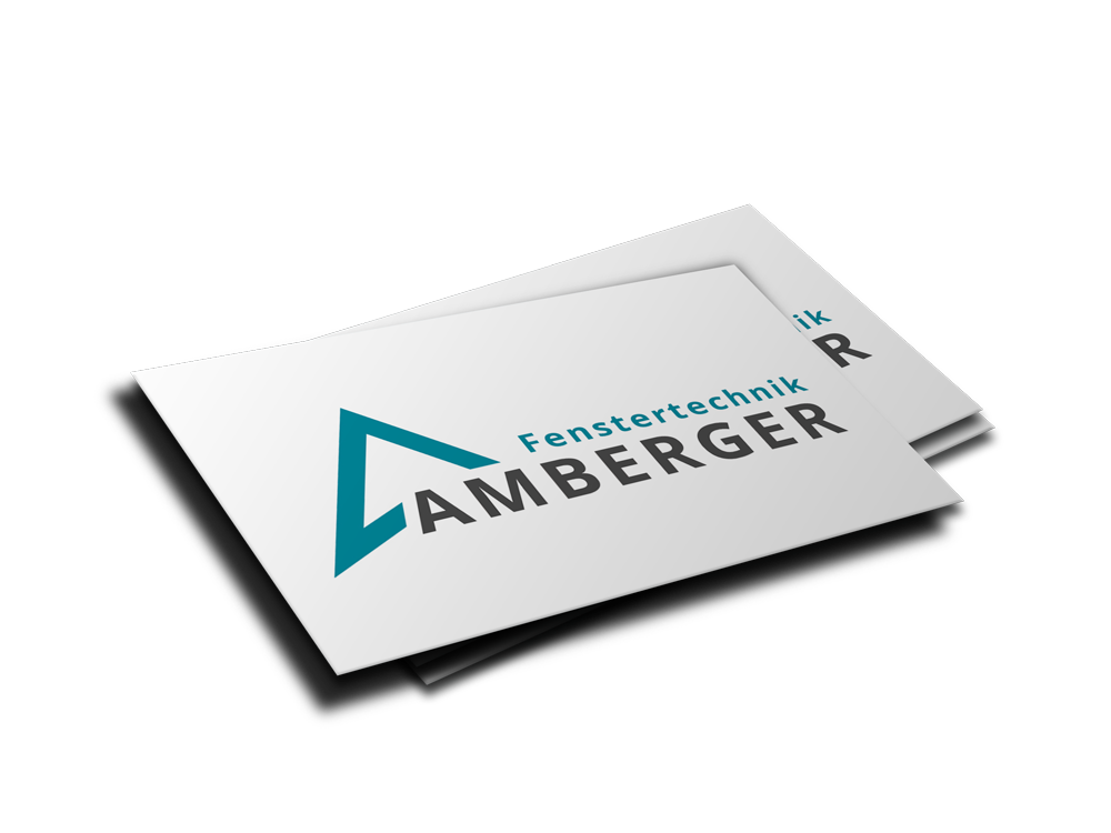 logo-design-agentur-cham-heicom-systems-werbeagentur