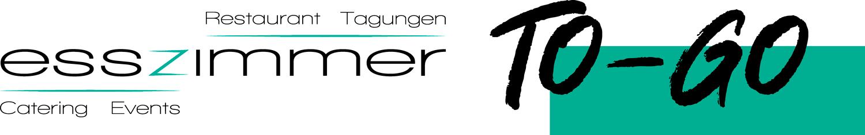 logo-esszimmer-togo-s