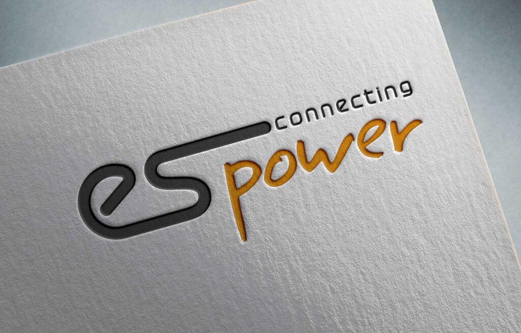 logodesign-werbeagentur-es-power-cham