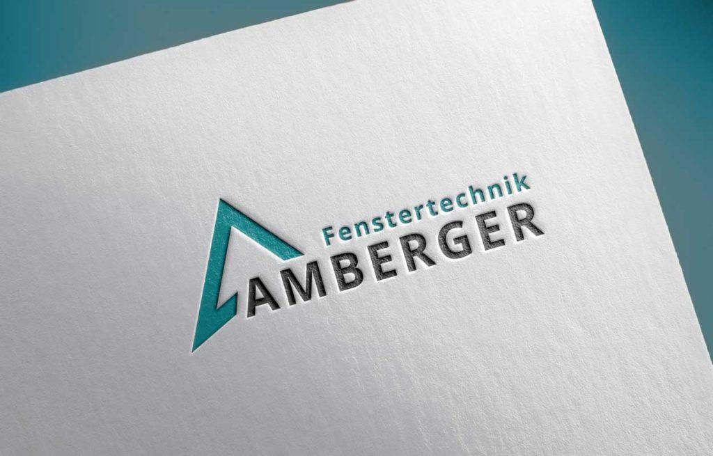 logodesign-werbeagentur-fenstertechnik-amberger