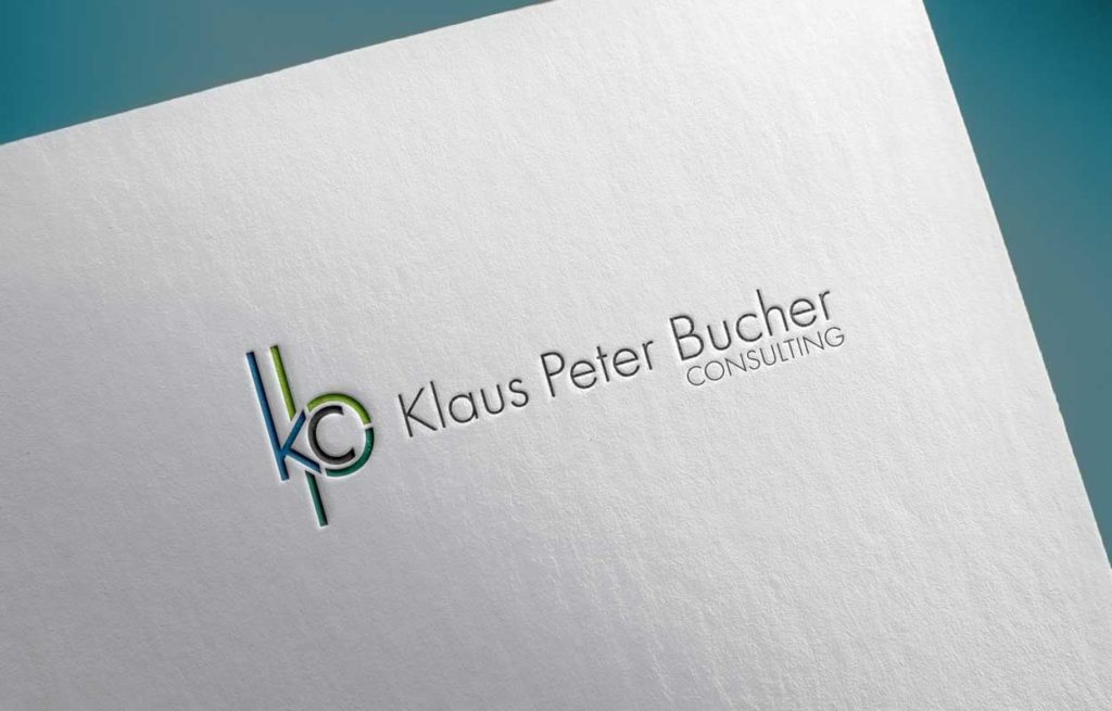 logodesign-werbeagentur-klaus-peter-bucher-consulting