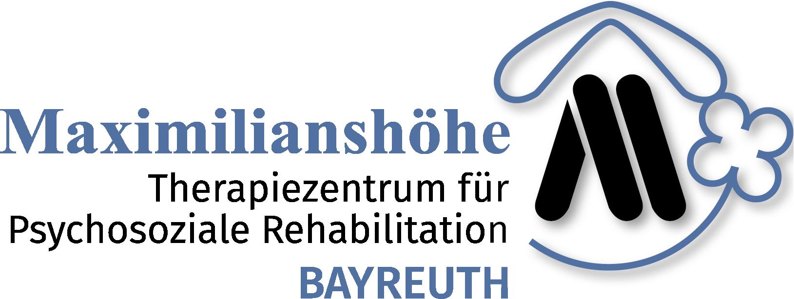 Maximilianshöhe Bayreuth