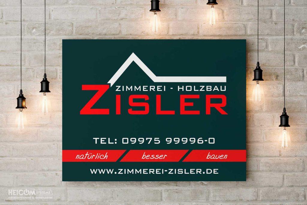 zisler-baustellenschild-vorschau-02