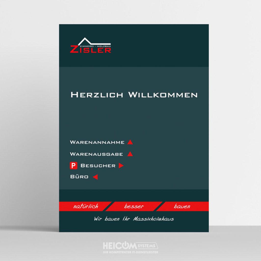 zisler-infotafeln-heicom