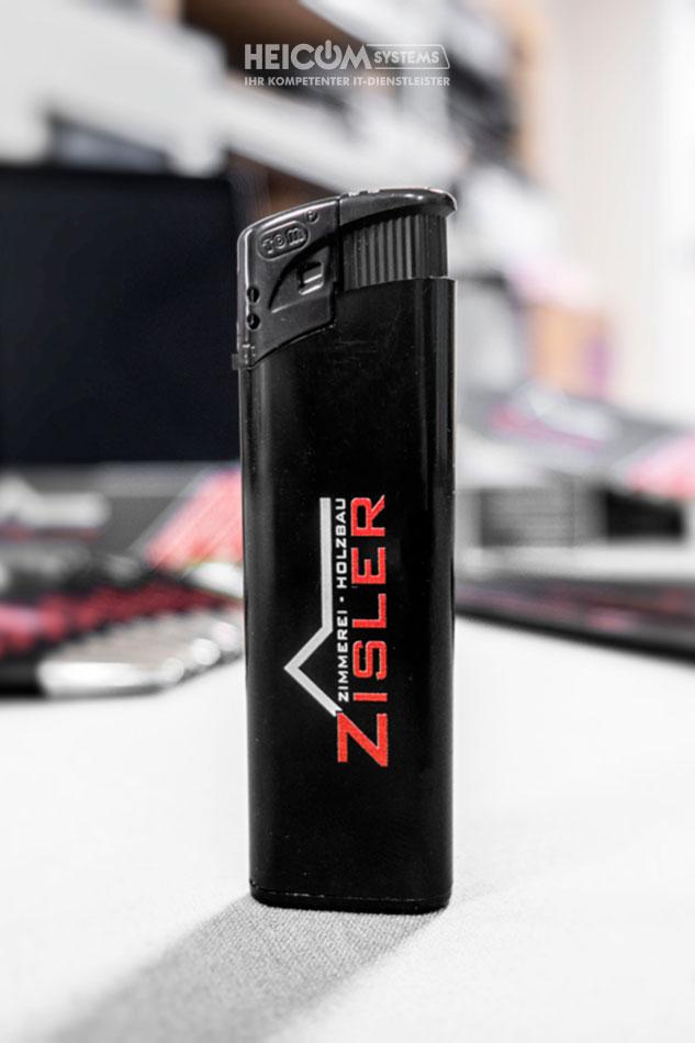 zisler-werbematerialien-heicom-feuerzeug