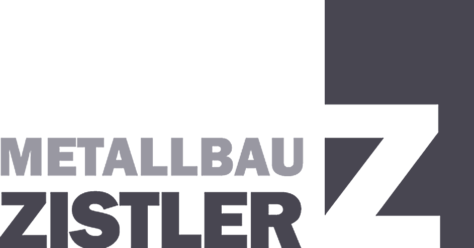 zistler_mb_logo_webxl